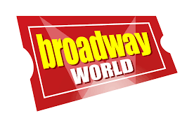 BroadwayWorld.com Online Specs