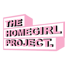 Homegirl Project - Home | Facebook